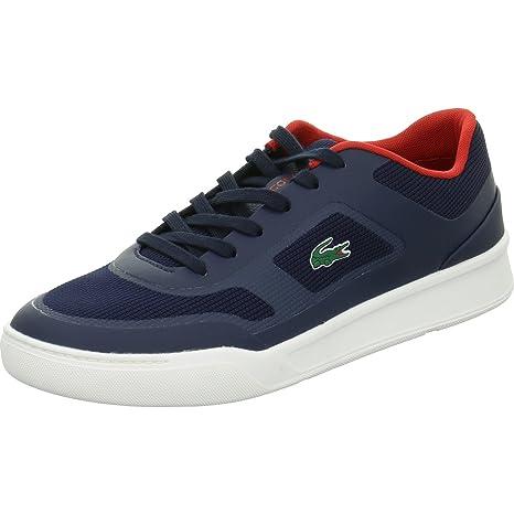 Explorateur Sneaker itScarpe Da Sportive E Lacoste UomoAmazon TF1uK3Jlc
