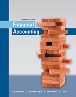 Amazon financial accounting information for decisions customers who viewed this item also viewed fandeluxe Gallery