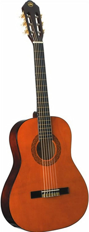 EKO 06204100 - Guitarras clásicas de 6 cuerdas