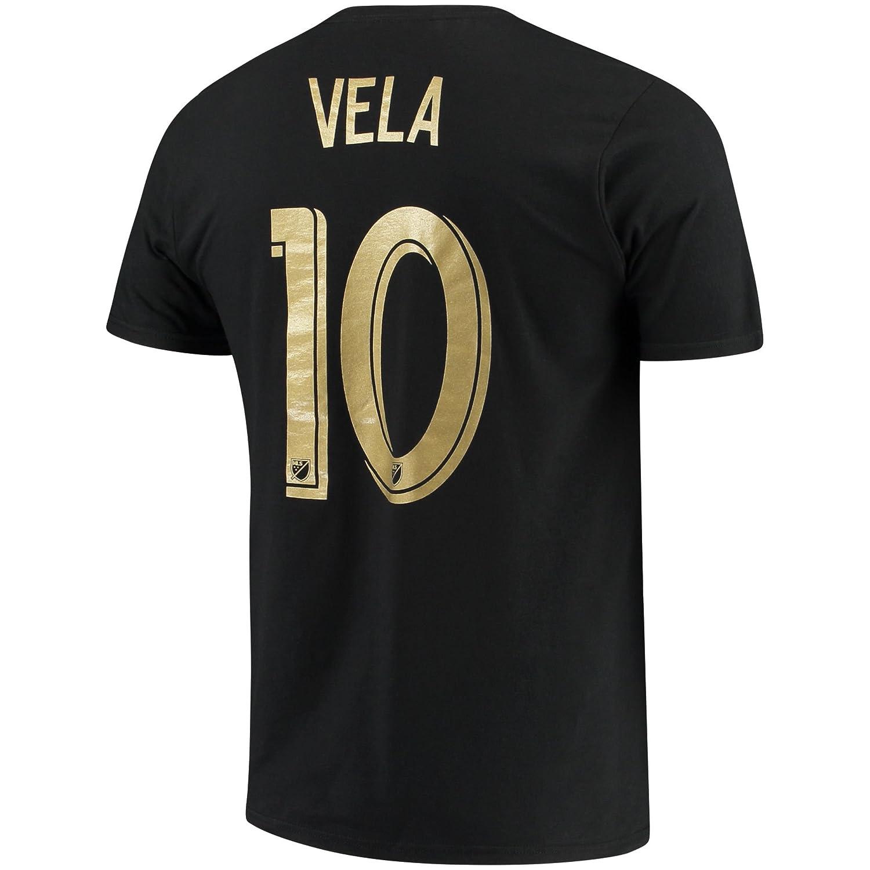Shop Mexico Jerseys, Shirts & Soccer Apparel | soccerloco