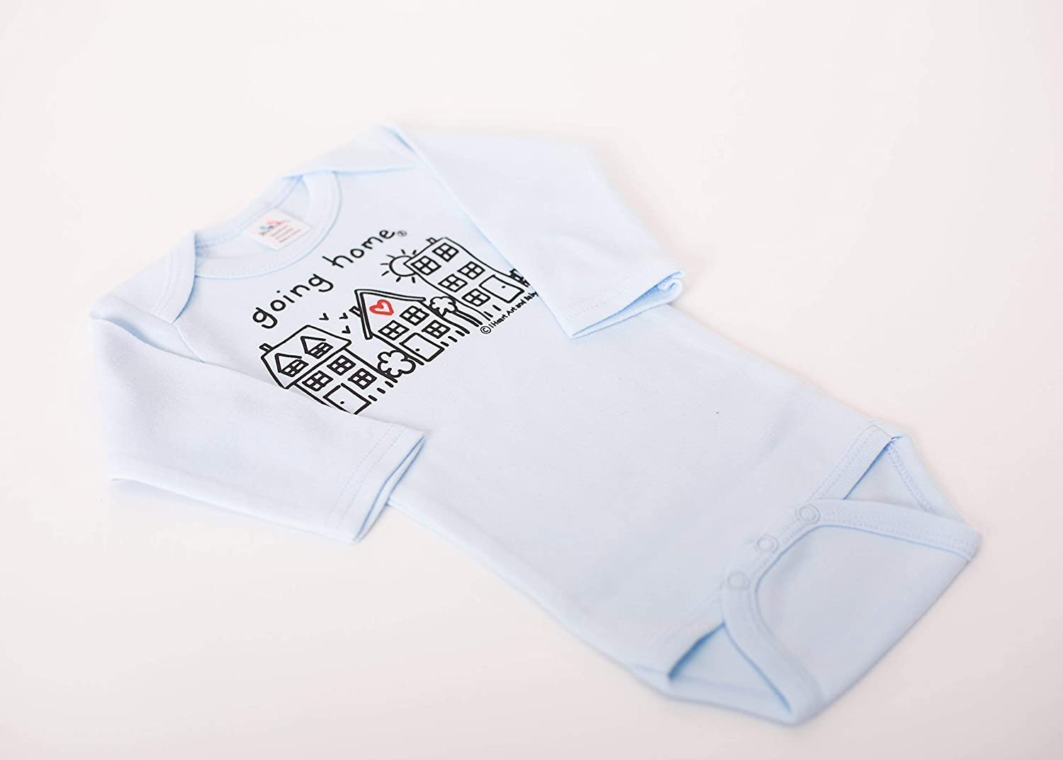 Newborn Going Home R Outfit Boy Coming For Baby Leaving Hospital