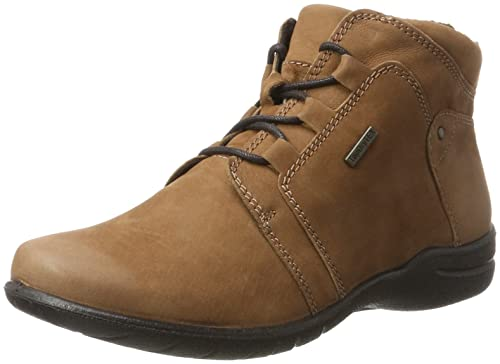 Womens Fabienne 51 Boots Josef Seibel Newest Online Pay With Paypal Sale Online Outlet Get Authentic High Quality Online FnxOC