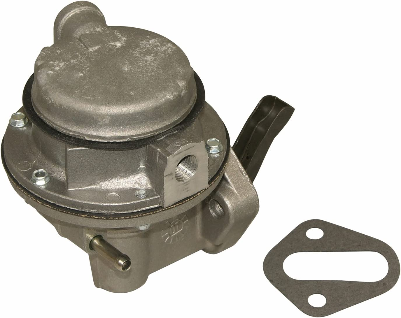 Airtex 60601 Mechanical Fuel Pump for Mercury Marine