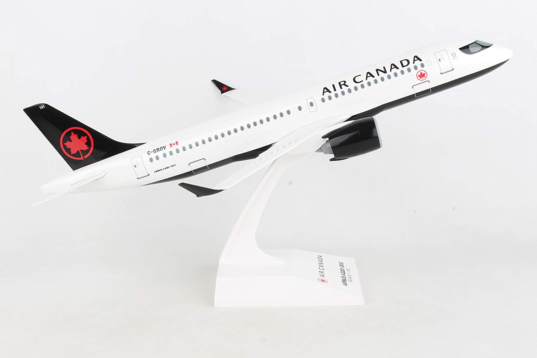 Daron Skymarks Air Canada A220-300 1//100
