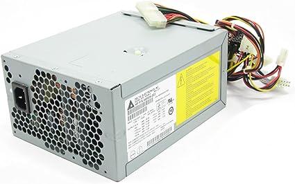 345526-003:PSU 600W FOR XW8200