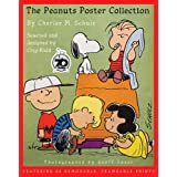 The Peanuts Poster Collection