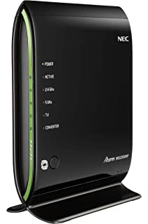 NEC ATERM WL30A ROUTER DRIVERS FOR WINDOWS 7