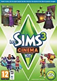 Les Sims 3: Kit Cinema