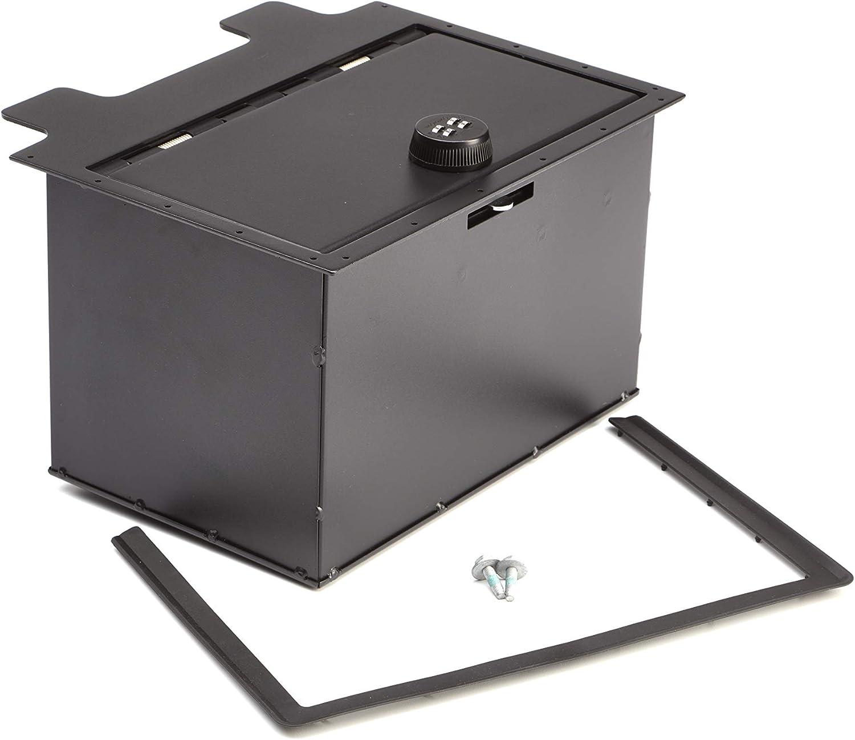 GM OEM Center Console-Storage Box 23238955