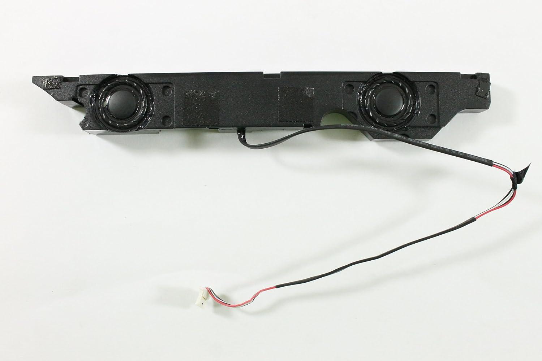 Dell Speaker Precision M4600