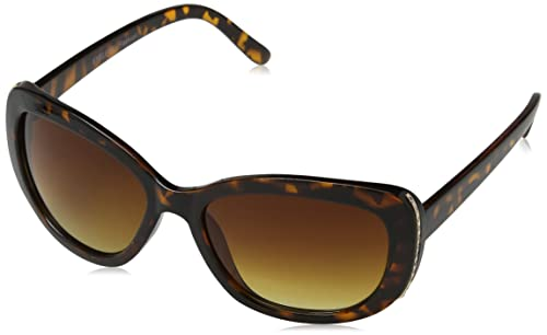 Eyelevel Daphne, Gafas de Sol Para Mujer