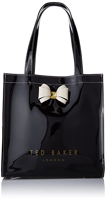f860d442cdc6a Ted Baker Shopper