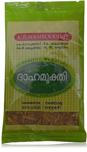 Kp namboodiris products in bangalore dating