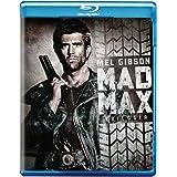 Mad Max Trilogía [Blu-ray]