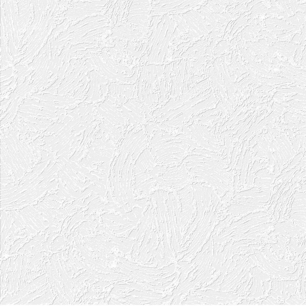 Anaglypta Natureboss Buckeye Textured Paintable Wallpaper White