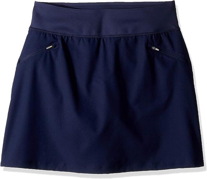 PUMA Falda pantalón para Mujer: Amazon.es: Deportes y aire libre