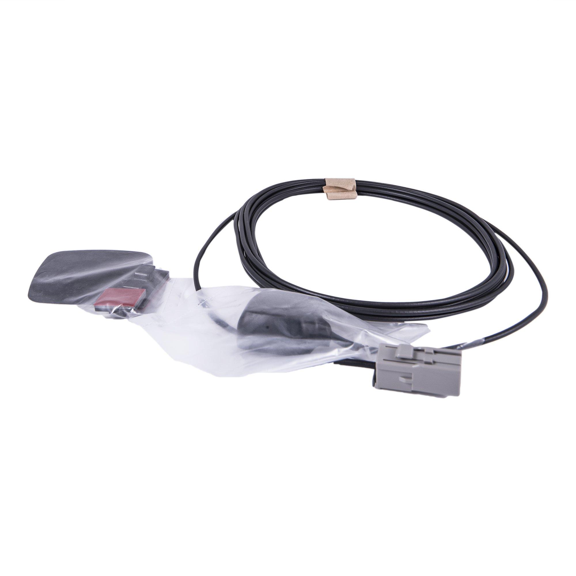 I207WRA I209GM I209WRA ILX207 ILXF309 ILXF309FRN ILXF309TCM ILXF309TND X208U X209WRA OEM Genuine GPS Antenna (85-34947Z01)