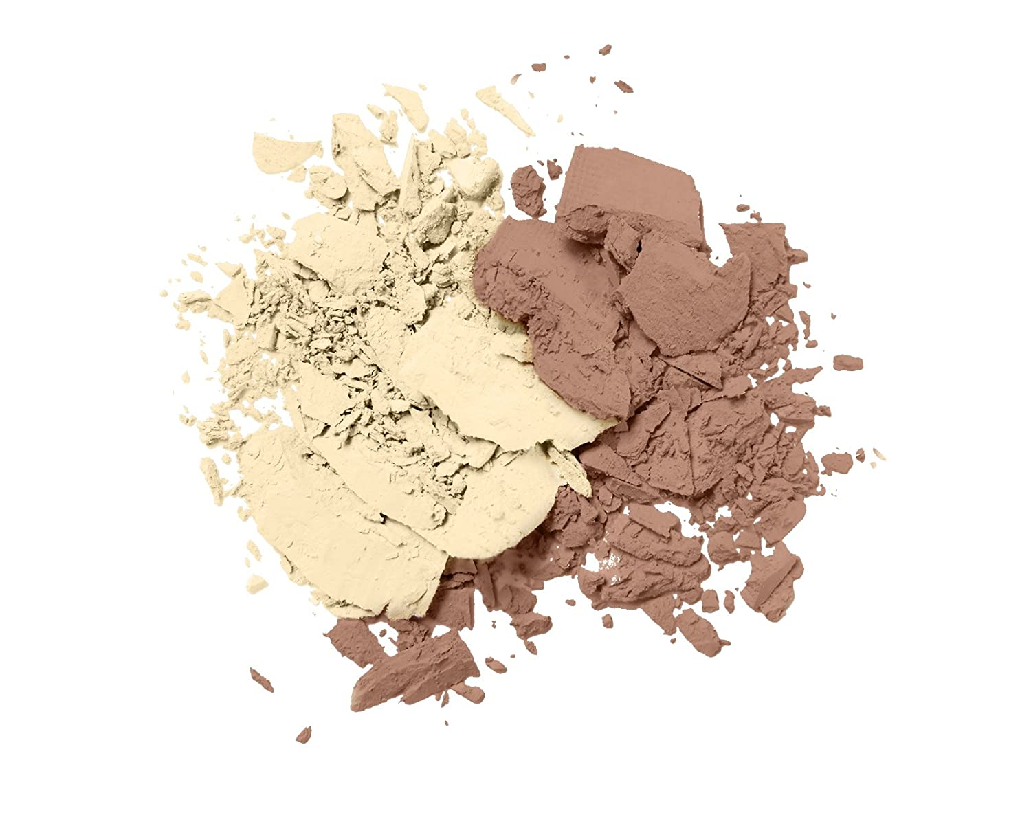 Amazon.com : MegaGlo Contouring Palette, Dulce De Leche by Wet n Wild : Beauty