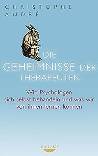 verliebt in therapeuten übertragung