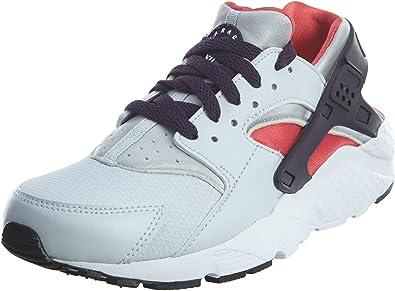 NIKE 654280-009, Zapatillas de Trail Running para Niñas: Amazon.es: Zapatos y complementos