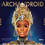 Archandroid [12 inch Analog]