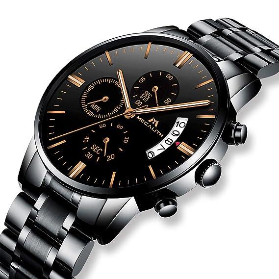 orologi belli per uomo