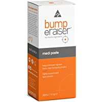 Bump eRaiser Medi Paste Ingrown Hair Spot Solution