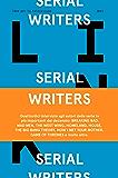 Serial writers. Link. Idee per la televisione