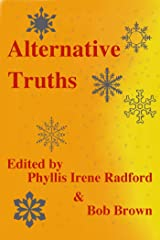 Alternative Truths Kindle Edition