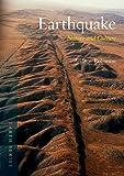 Earthquake: Nature and Culture (Earth (Reaktion Books))