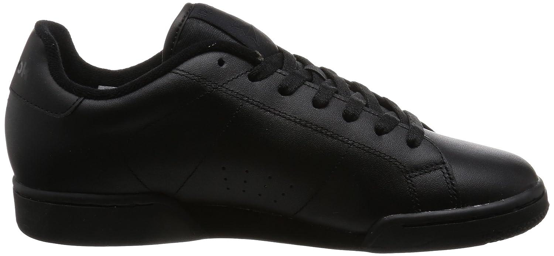 Zapatillas de tenis Ni/ños Reebok NPC II