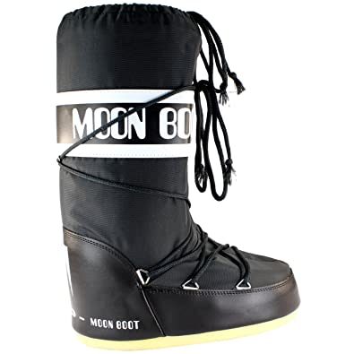 moon boots mens