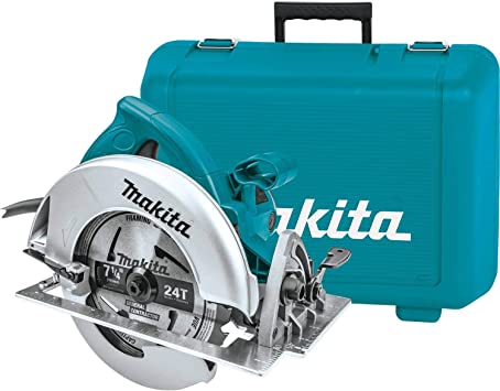 Makita (MAKI9) 5007NK featured image 1
