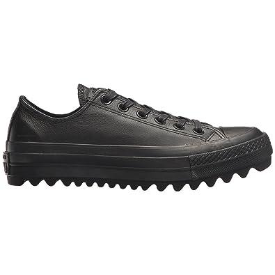 Ox Converse Chuck Ctas Ripple Taylor Lift LeatherChaussures De 3Rj5L4A