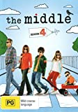 The Middle - Season 4