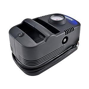 Campbell Hausfeld RP410099AV Home Inflation System