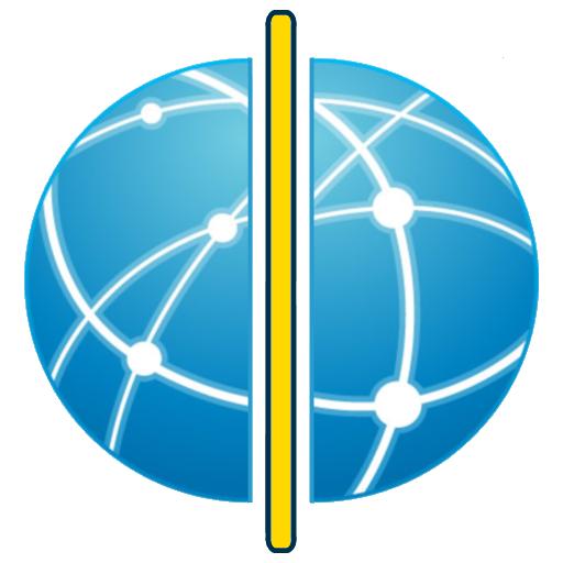 split-browser