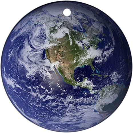 Amazon Com Ornament Round Planet Earth The World Everything Else 10,995 round planet stock video clips in 4k and hd for creative projects. amazon com