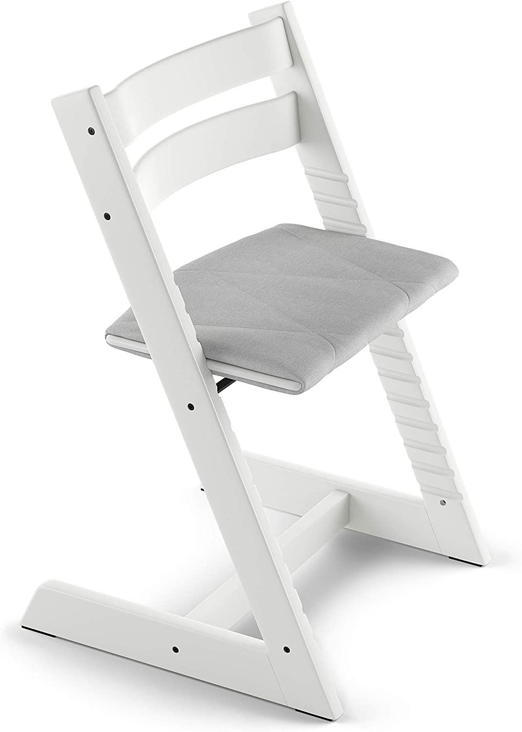 Stokke Tripp Trapp/® Coussin Classic