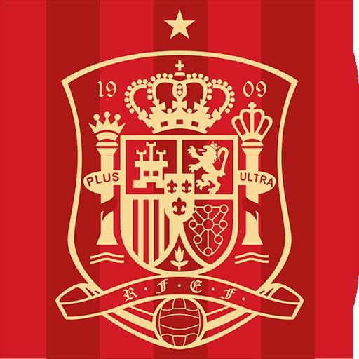 Mundial Brasil España 2014: Amazon.es: Appstore para Android