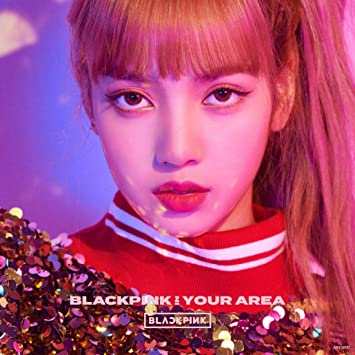 Untitled Lisa Version By Blackpink Amazon Co Uk Music