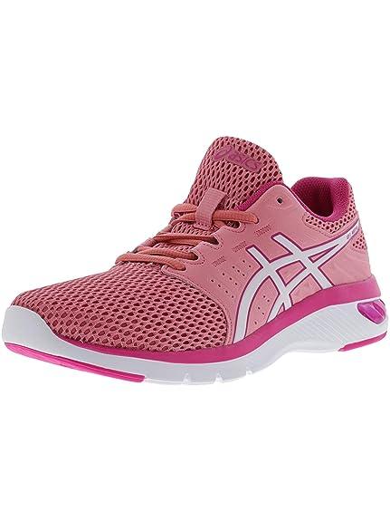 ed4c51002 ASICS T891N Women s Gel-Moya Running Shoe