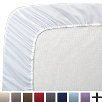 2 twin xl fitted bed sheets 2pack twin extra long