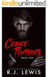 Conor Thames