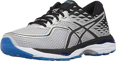 Asics Gel-Cumulus 19 G-TX, Zapatillas de Running para Hombre