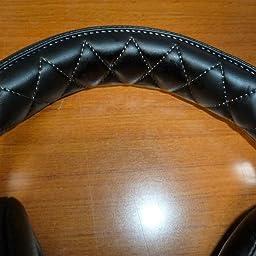 Amazon デノン Denon Ah D7200 ヘッドホン オーバーイヤー ハイレゾ音源対応 ウッドハウジング ウォールナット木目 Ah D7200em デノン Denon ヘッドホンアンプ