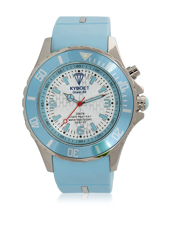 Uhren KYBOE KY40-030