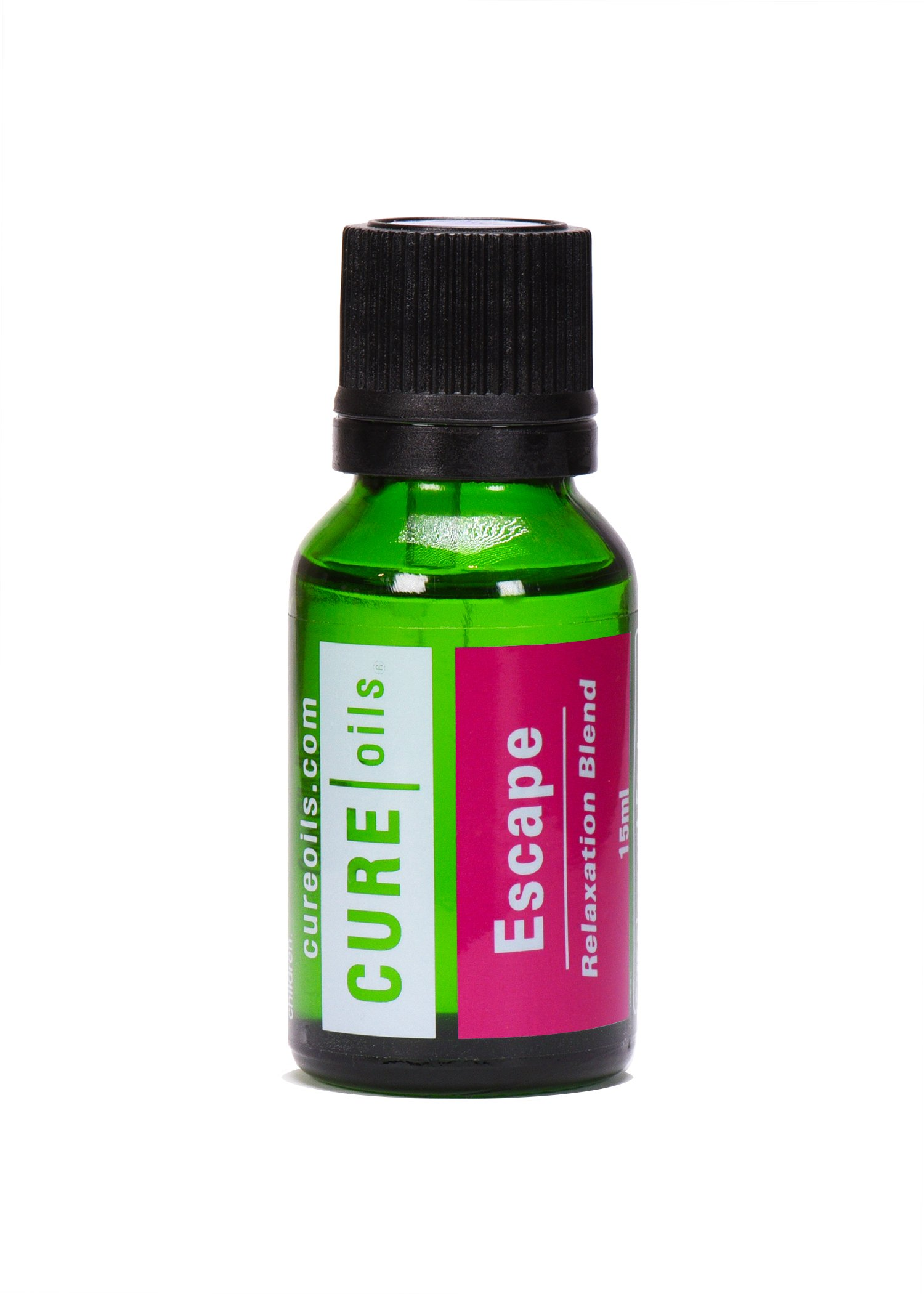 Amazon.com: Clear Respiratory Essential Oil For Inhalation
