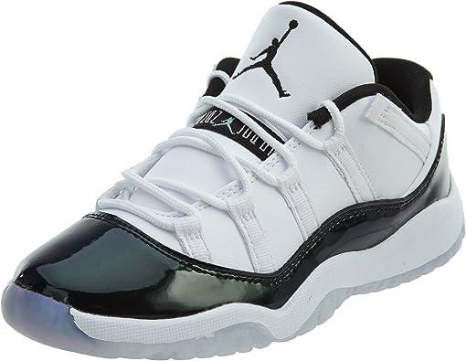 Nike Jordan Kids' Preschool Air Jordan