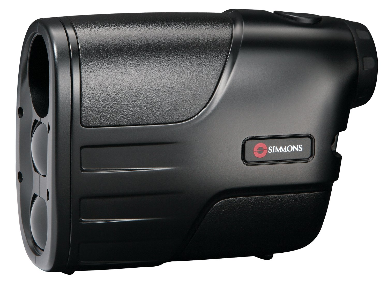 Simmons 801405 Rangefinder, 4x20LRF 600 by Simmons (Image #1)